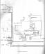 wiring-from-manual.jpg