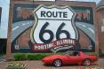 PowerTour 2015 - Pontiac Illinois